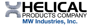 HC Pacific Helical Products Company